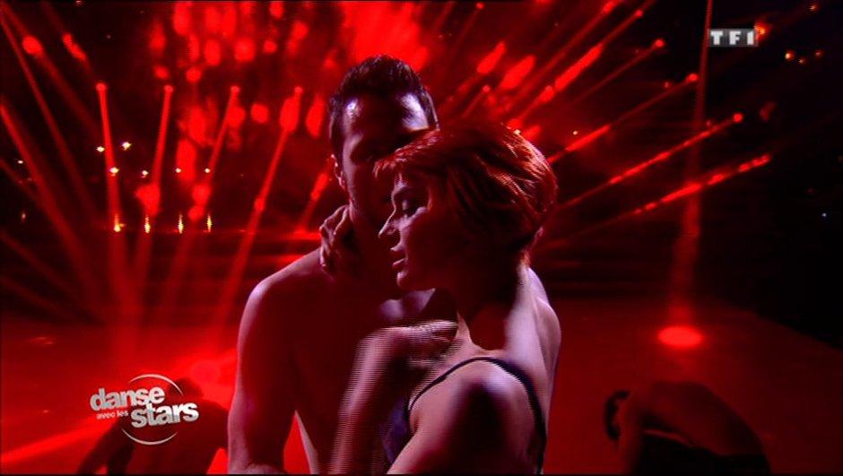 danse-stars-4-stars-peuvent-remercier-leurs-partenaires-5792208