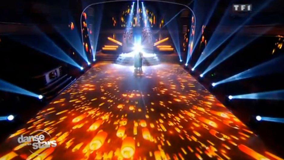Danse Avec Les Stars : quelle danse avez-vous préférée ?