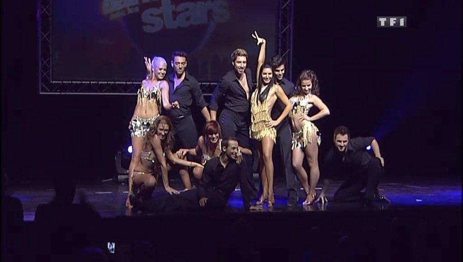 danse-stars-saison-3-coup-d-envoi-tf1-6-octobre-1335471