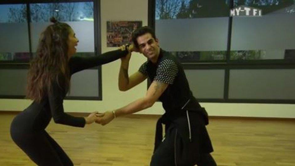 Tango, rumba… Qui danse quoi ce soir ?