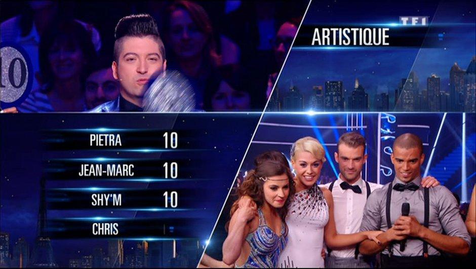finale-danse-stars-4-brahim-zaibat-chiffres-9259580