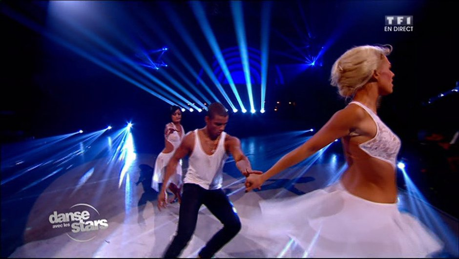 danse-stars-4-brahim-zaibat-a-ete-enorme-1588472