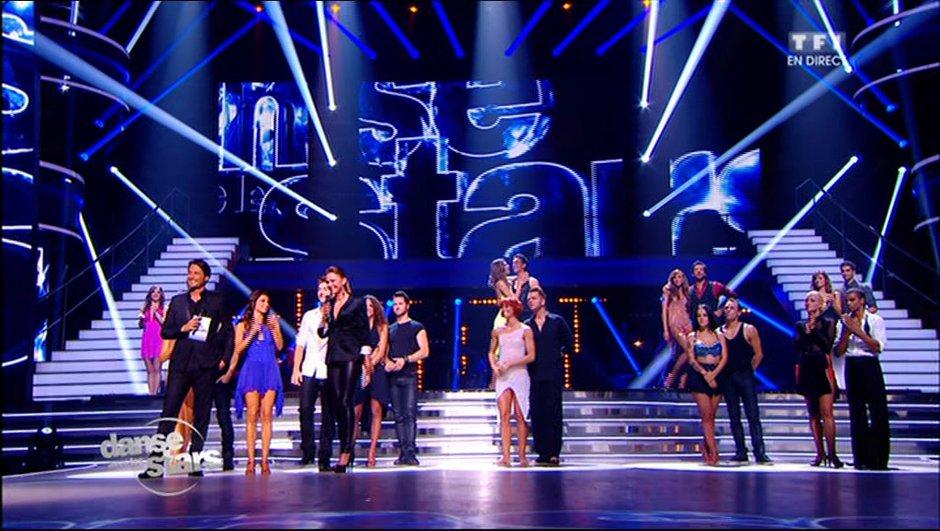 danse-stars-4-samedi-soir-competition-debute-vraiment-4323024