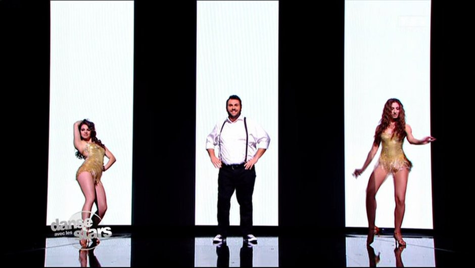 danse-stars-4-laurent-ournac-elimine-quart-de-finale-9847835