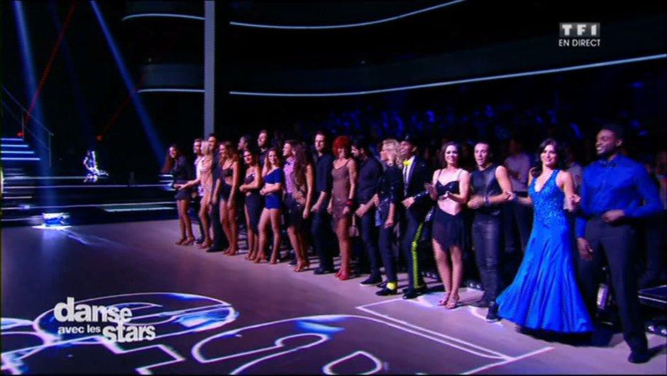 danse-stars-5-tf1-replay-revivez-soiree-samedi-27-septembre-2014-4487351