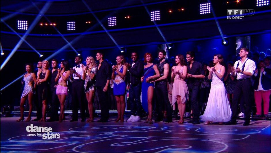 danse-stars-5-tf1-replay-revivez-soiree-samedi-1er-novembre-2014-images-3095868