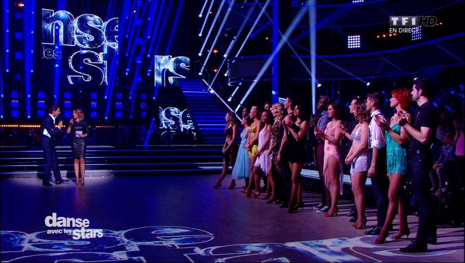 danse-stars-5-tf1-replay-revivez-soiree-samedi-18-octobre-2014-images-5001571