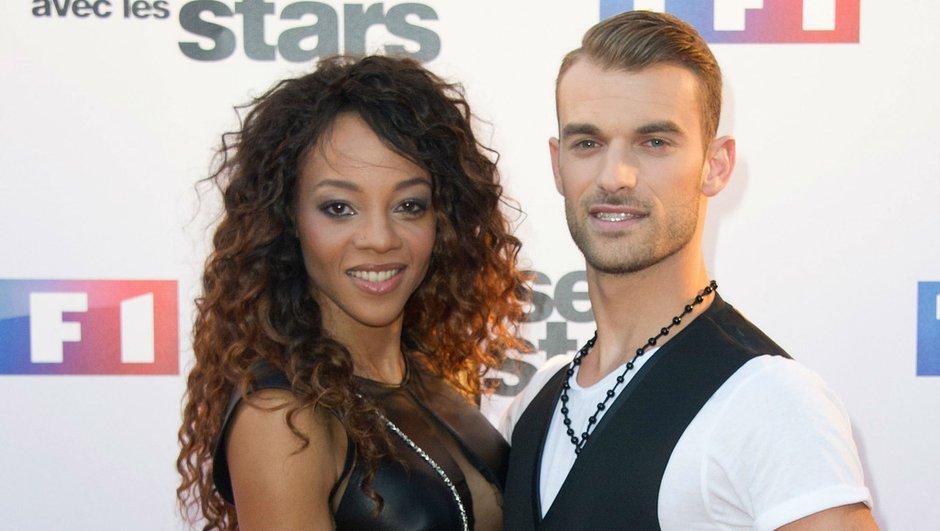 danse-stars-5-chanteuse-louisy-joseph-couple-nouveau-danseur-guillaume-foucault-3640298