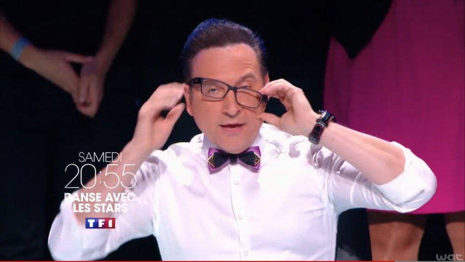 MYTF1 vous offre Le livre Danse avec l'Espoir et une rencontre avec Jean-Marc Généreux !
