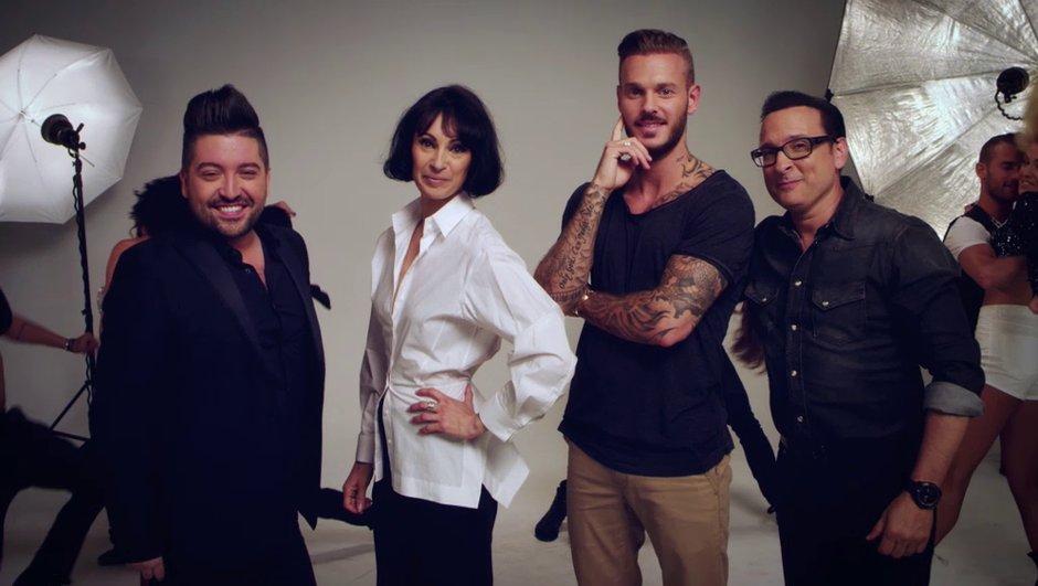 Danse avec les Stars 5 : Revoir toutes les prestations du samedi 27 septembre 2014