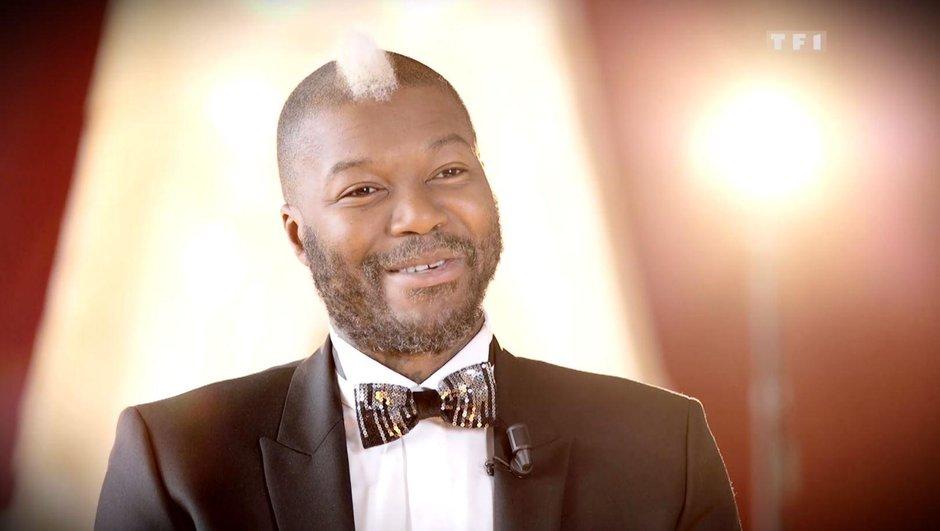 Djibril Cissé, retour sur un moment culte : ses danses dans les vestiaires !