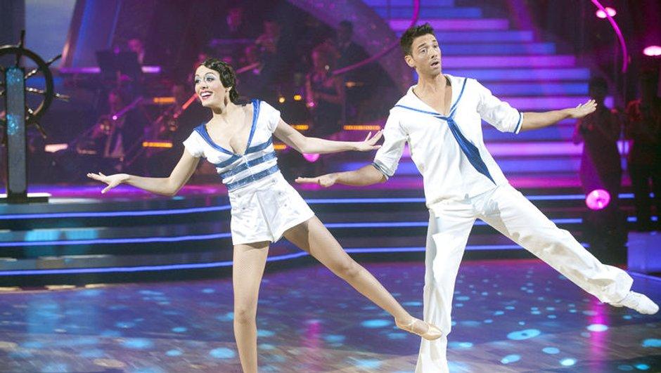 sofia-essaidi-maxime-notes-jury-danse-stars-5730806