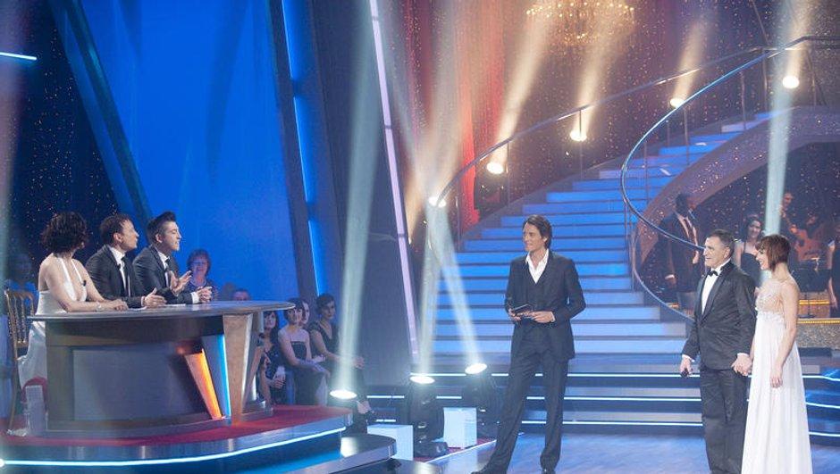 jean-marie-bigard-fauve-notes-jury-danse-stars-4821380