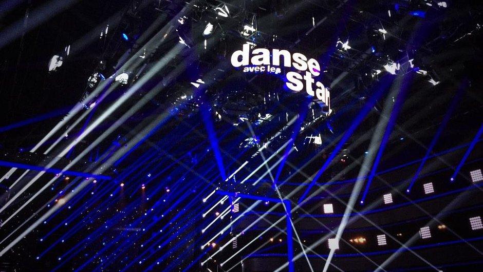 Danse avec les Stars 5 - TF1 Replay : Revivez la soirée du samedi 22 novembre sur MyTF1