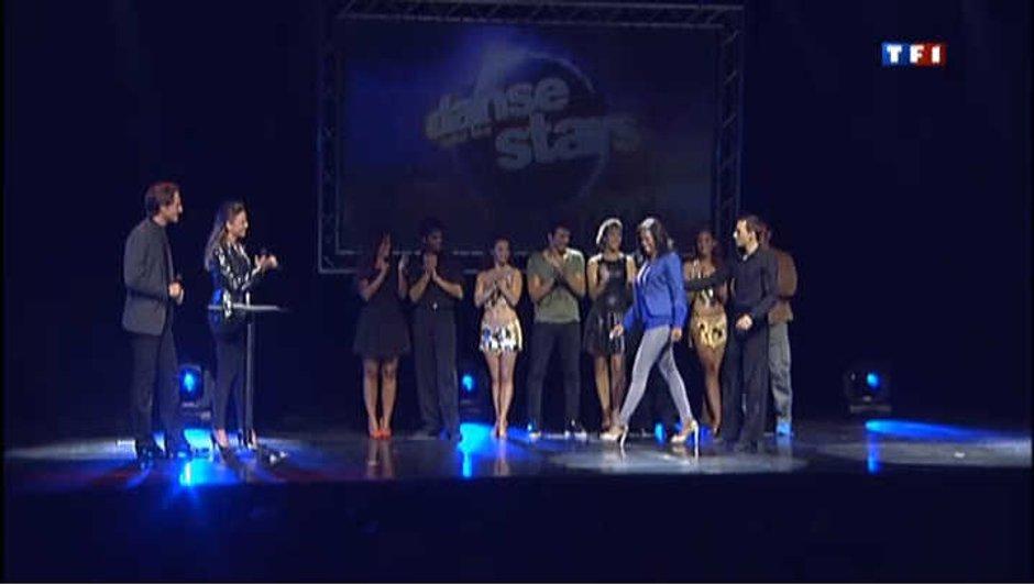 Danse avec les stars saison 3 : le casting complet
