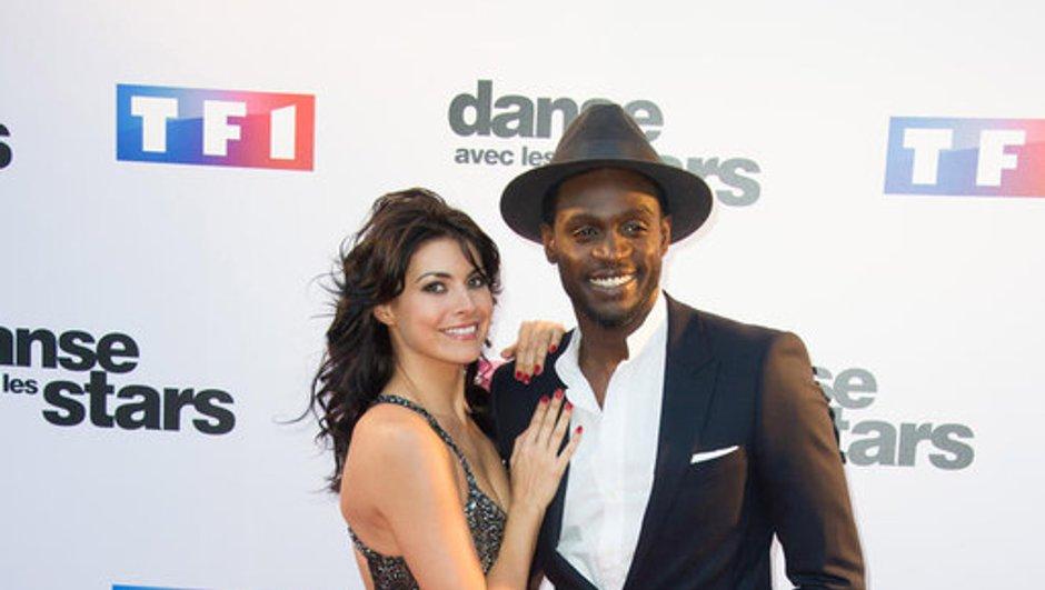 danse-stars-5-corneille-dansera-couple-candice-pascal-5141390