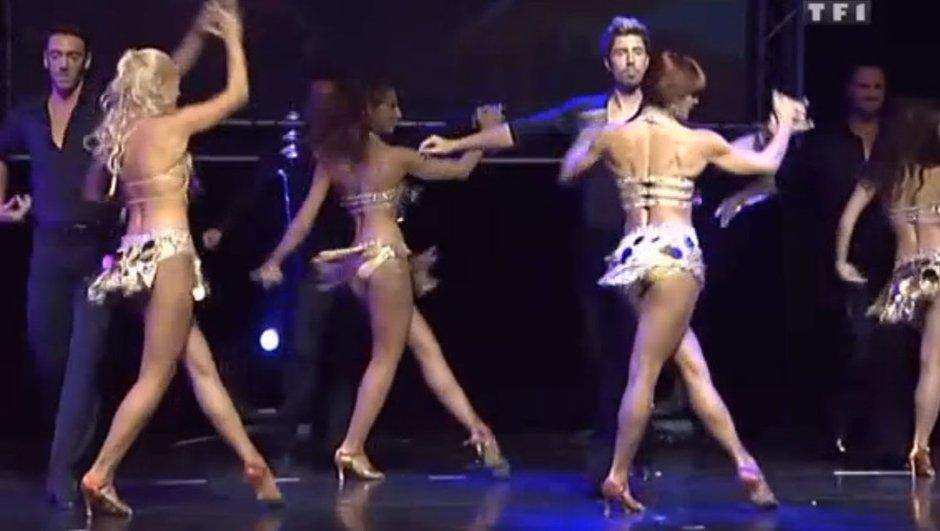 danse-stars-danseurs-petent-un-cable-6313244