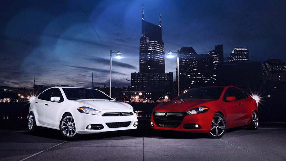 salon-de-detroit-2012-voici-dodge-dart-3336904