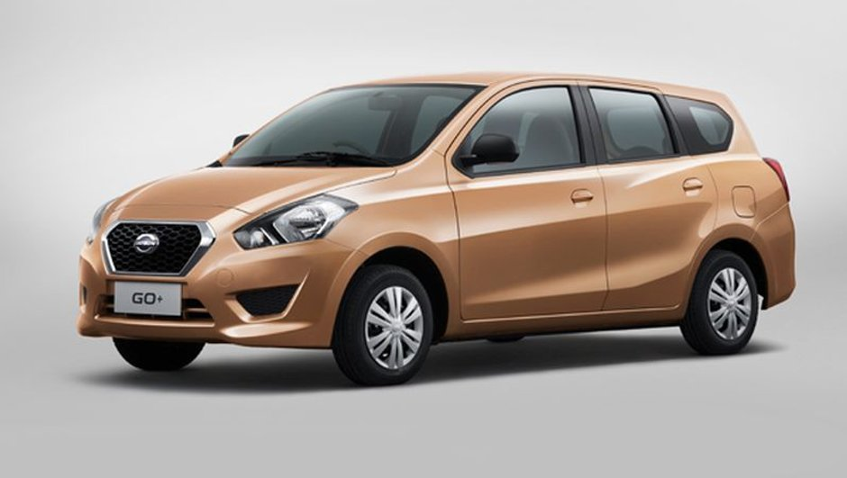 datsun-go-2014-une-citadine-7-places-l-indonesie-2880229