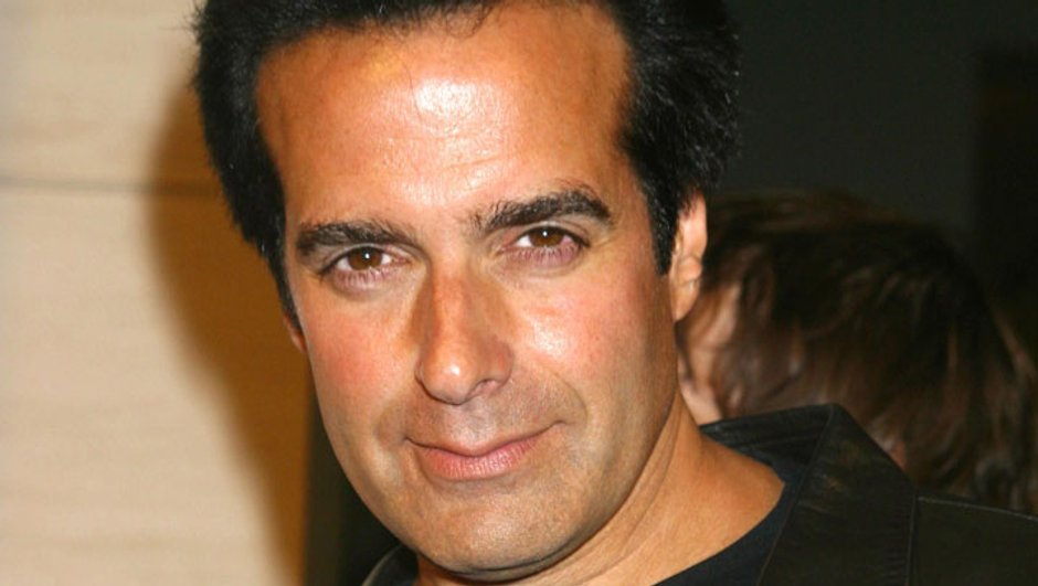 david-copperfield-accuse-d-agression-sexuelle-6122781