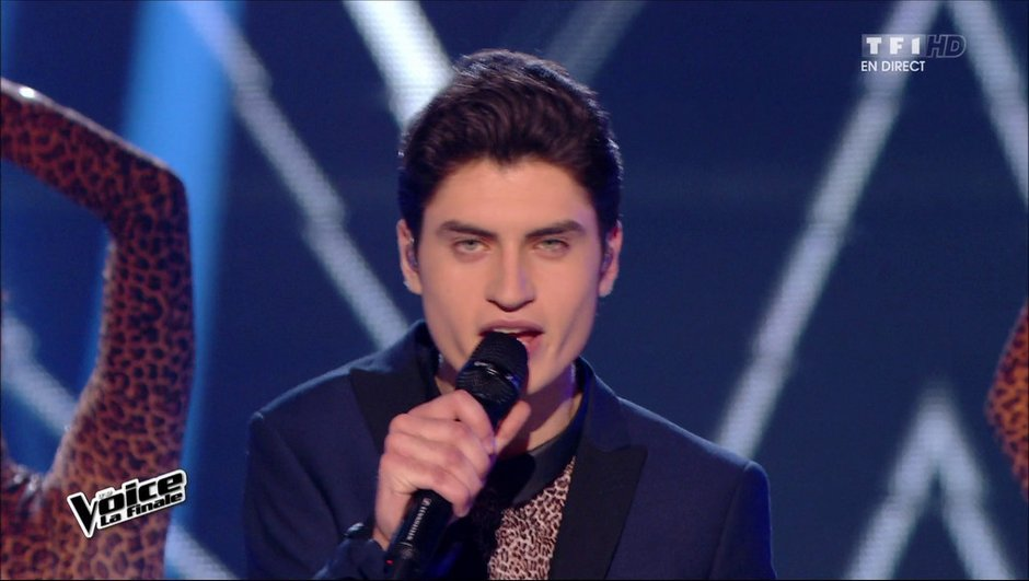 best-of-the-voice-4-meilleures-prestations-de-david-thibault-9439647