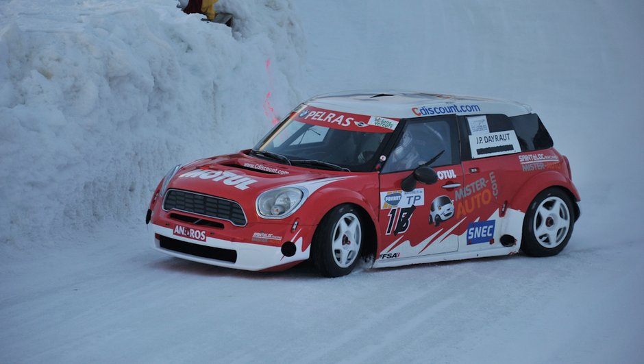 trophee-andros-2012-lans-vercors-prost-dayraut-a-egalite-7081933