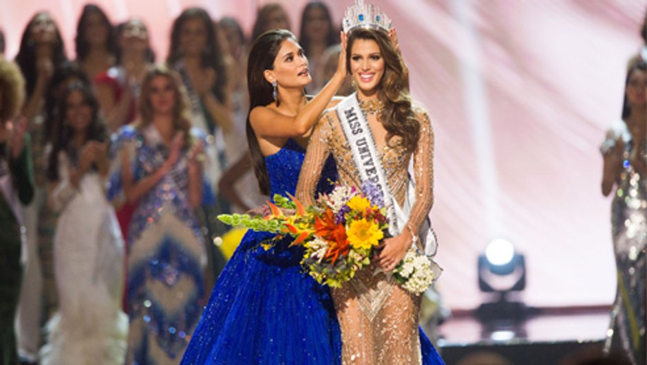 un-documentaire-inedit-iris-mittenaere-apres-l-election-de-miss-france-9274461