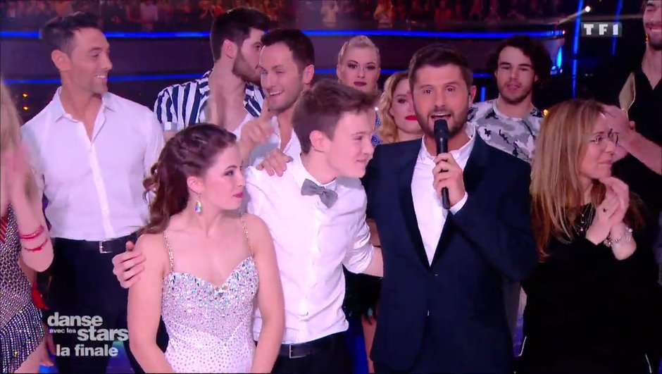 christophe-beaugrand-confond-dals-secret-story-0191542