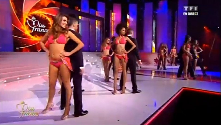 miss-france-2013-show-maillot-5995805