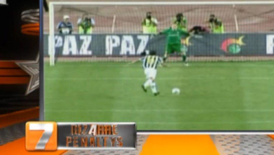 insolite-10-penalties-plus-improbables-video-6691846