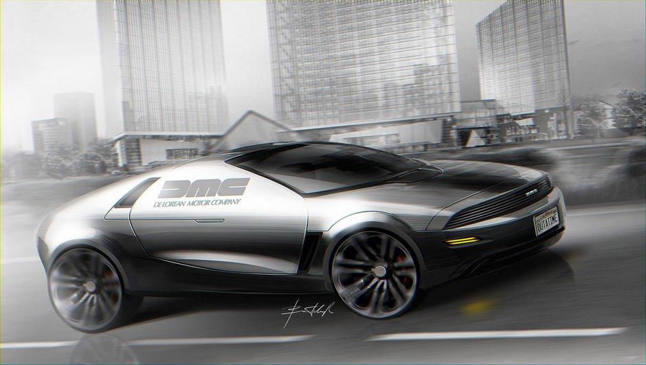 un-designer-ukrainien-imagine-delorean-futur-5450431
