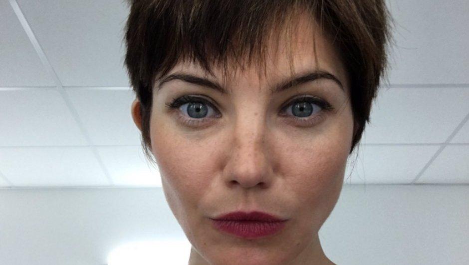 EXCLU - Delphine Chanéac rejoint le casting de Demain nous appartient !
