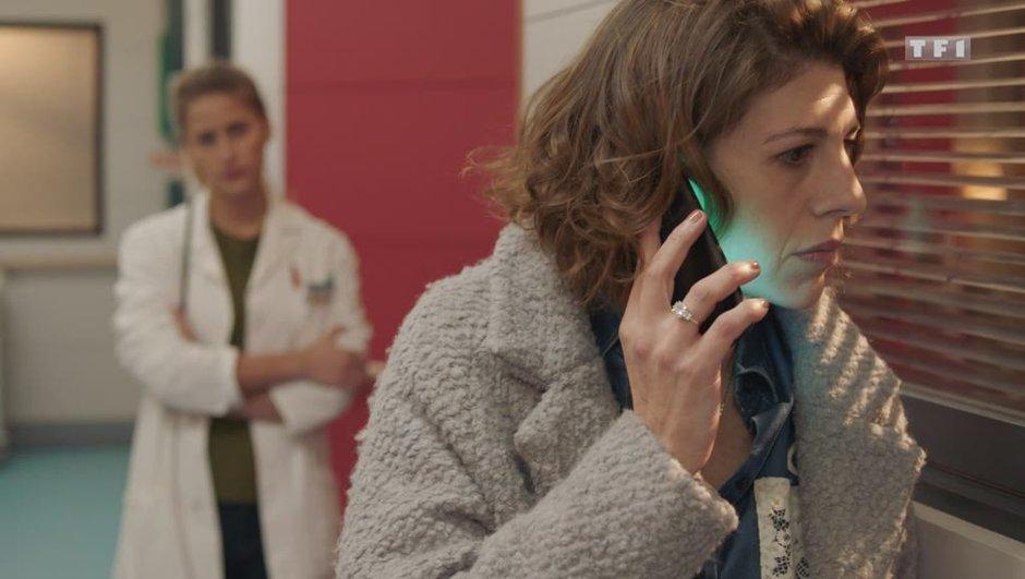 Ce soir, dans l'épisode 427 - Arthur victime d'un terrible accident (Spoiler)