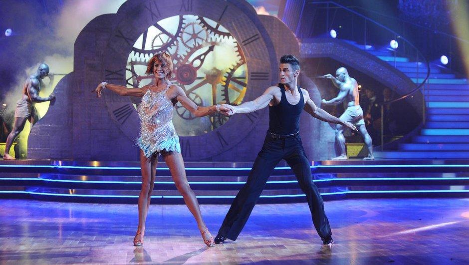 Danse avec les stars : suivez la finale en direct !