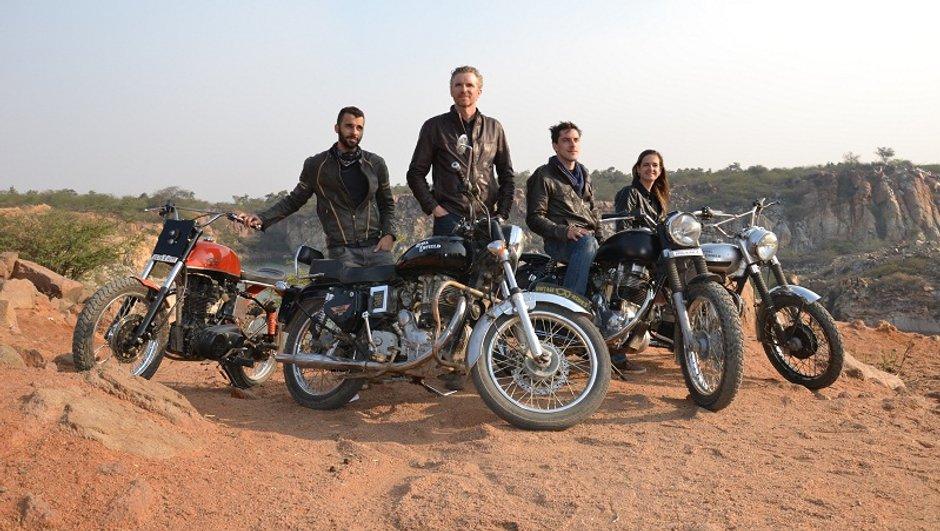 vintage-rides-partez-visiter-l-inde-royal-endfield-5414847