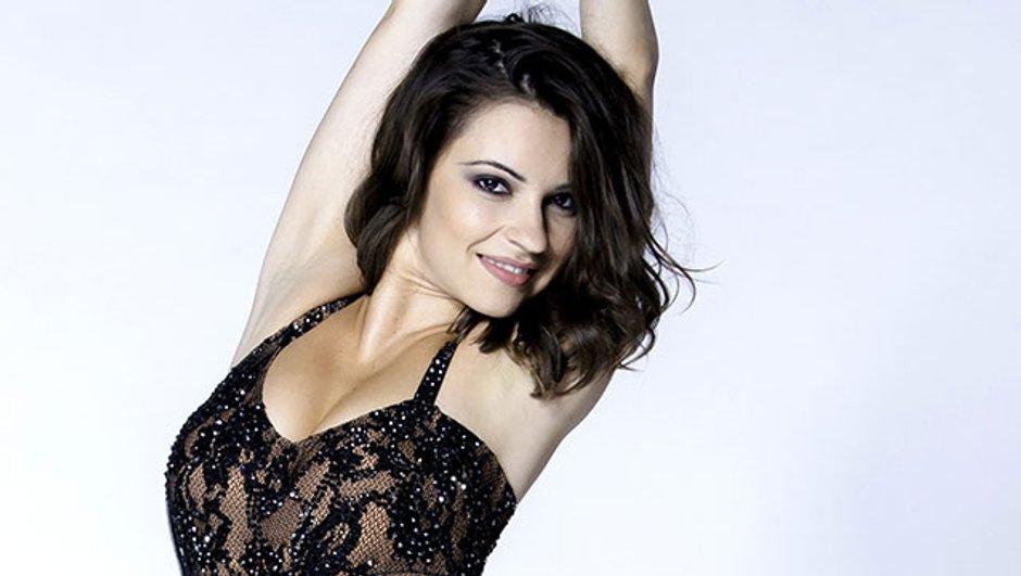 Danse avec les Stars 5 : C'est aussi la victoire de Denitsa Ikonomova !