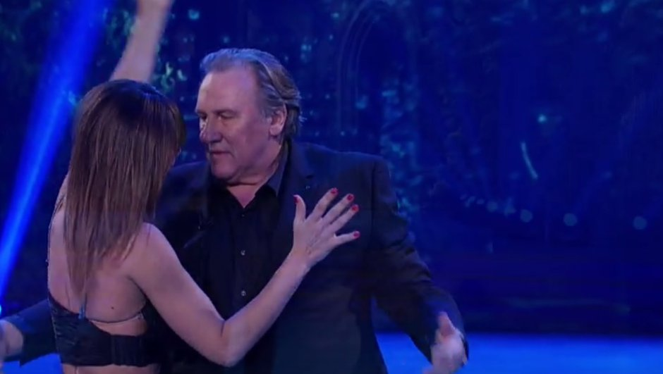 apparition-surprise-de-gerard-depardieu-dals-italien-3729596