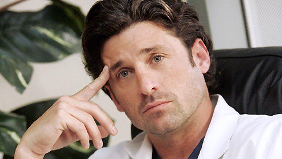 Grey's Anatomy :  La saison 10 jouera sa finale le 10 juin