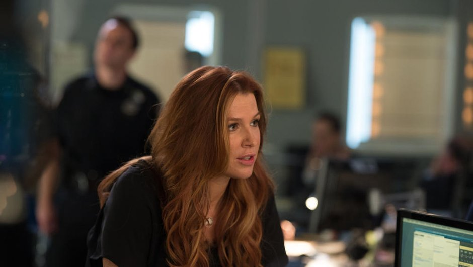 unforgettable-soir-a-tv-trois-episodes-inedits-carrie-wells-al-burns-7064953