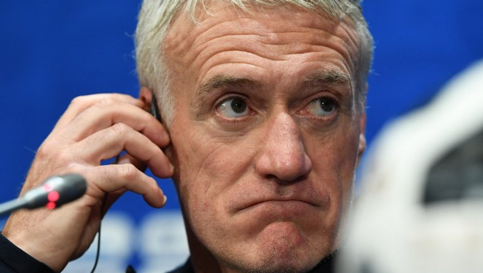 Quels sont les potentiels adversaires de la France en huitièmes ?