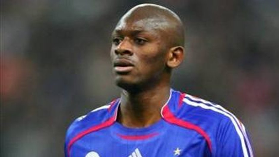 Equipe de France : forfait de Diaby, arrivée de Cabaye