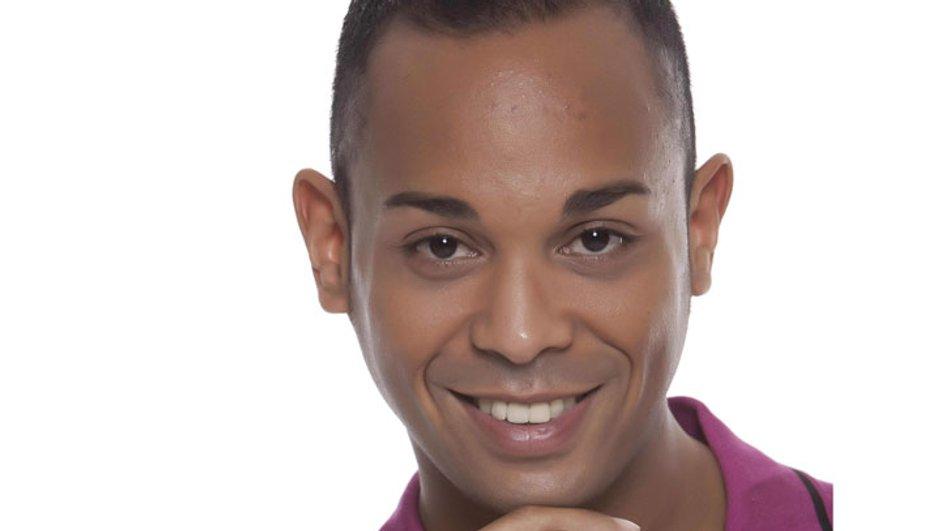Secret Story 3 : Didier va-t-il succomber à Cindy ?