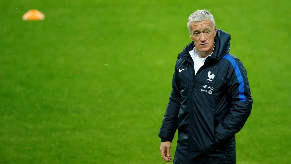 equipe-de-france-didier-deschamps-parti-prolonger-9815303