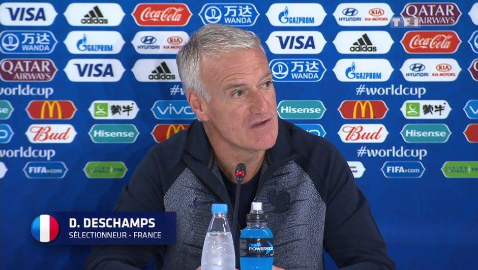 avant-match-france-danemark-dechamps-repond-aux-critiques-coach-danois-age-hareide-ca-rajoute-sel-4871765