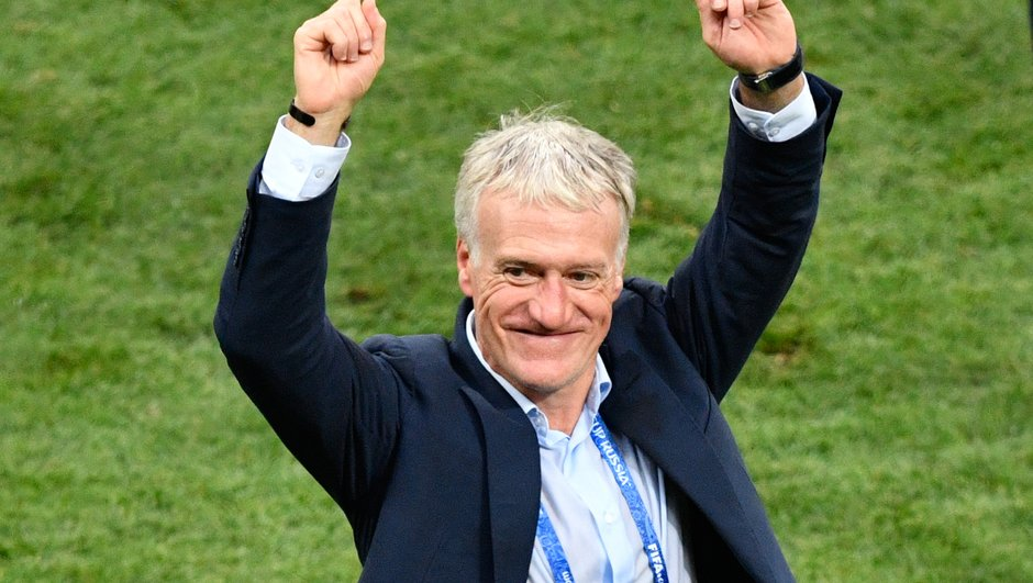 video-resultat-france-croatie-finale-ca-a-ete-un-exemple-moi-l-hommage-de-didier-deschamps-a-aime-jacquet-5311755