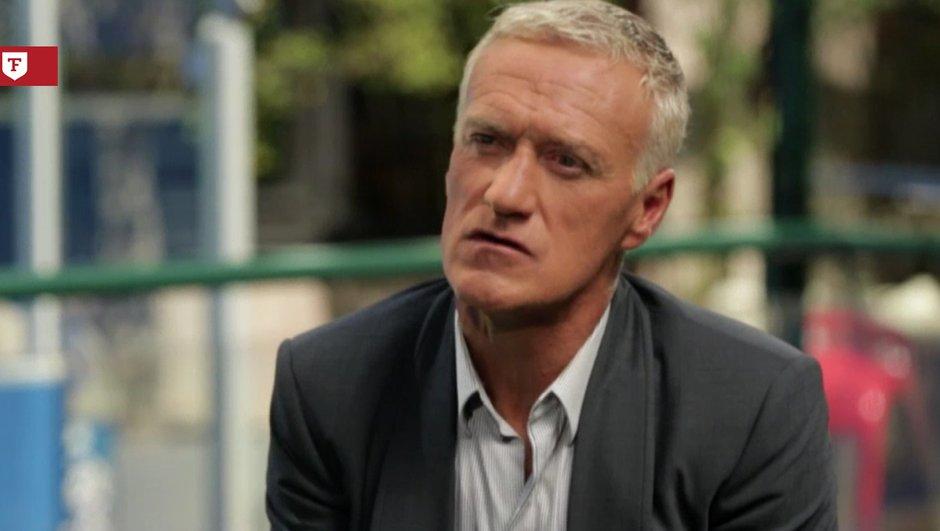 exclu-telefoot-didier-deschamps-n-football-5540740