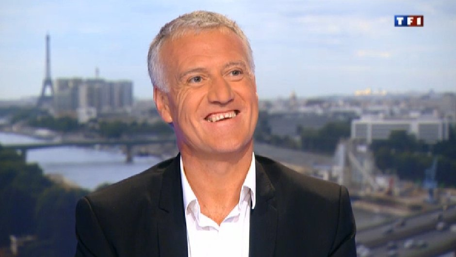 didier-deschamps-jt-de-20h-de-tf1-video-1587506