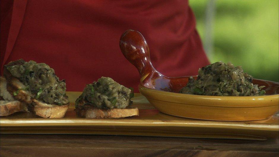 aubergine-barbecue-un-caviar-4300225