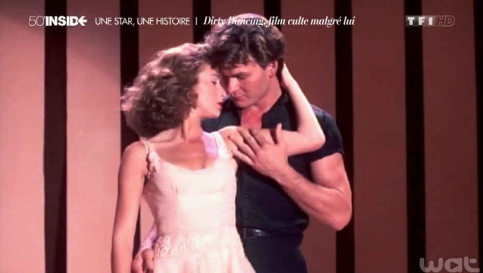 programme-tv-patrick-swayze-attend-dirty-dancing-a-17h20-tf1-2030376