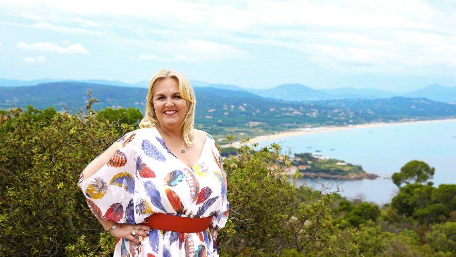 Les plus belles vacances : le nouveau programme ensoleillé présenté par Valérie Damidot débarque le 30 juillet